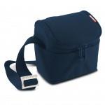Фото -  Сумка плечова AMICA 20 синяя MANFROTTO Bags (MB SV-SB-20BI)