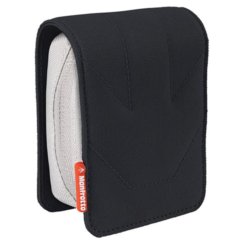 Купить -  Чехол MANFROTTO Bags PICCOLO 1 чорний (MB SV-ZP-1BB)