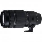 Фото - Fujifilm Fujifilm XF 100-400mm F4.5-5.6 R LM OIS WR (16501109)