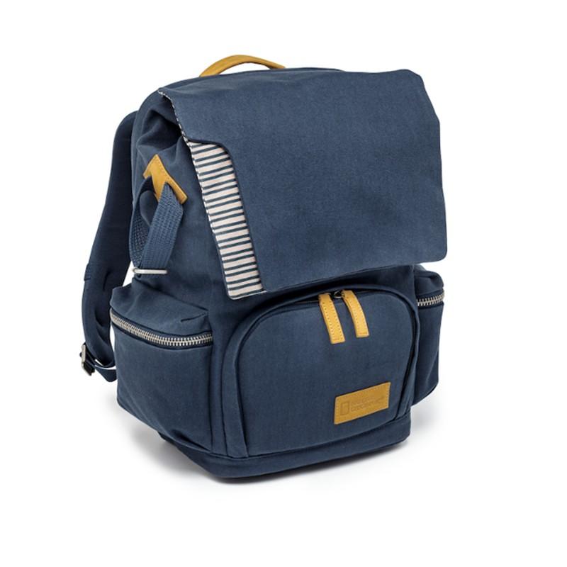 Купить -  Рюкзак малый NG Mediterannean NG MC 5320 (NG MC 5320)