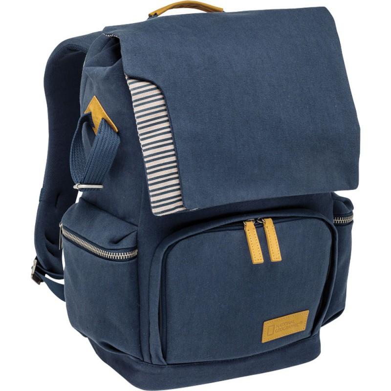 Купить -  Рюкзак средний NG Mediterannean NG MC 5350 (NG MC 5350)