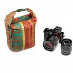 Фото  Сумка Rainforest Shoulder Bag (NG RF 2350)