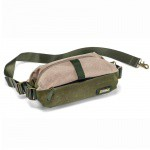 Фото -  Сумка Rainforest Waist Pack (NG RF 4474)