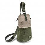 Фото -  Рюкзак-слинг Rainforest Bodypack (NG RF 4550)