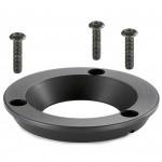 Фото -  Адаптер Adapter 75mm bowl to 60mm bowl (MVA060T)