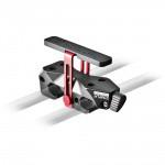 Фото -  Суппорт-опора камеры  Manfrotto SYMPLA BODY SUPPORT (MVA516W)