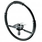 Фото -  Рама-колесо Manfrotto SYMPLA FIG RIG (MVA522W)