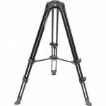 Фото -  Штатив VIDEO TRIPOD-TELESCOPIC TWIN (MVT502AM)