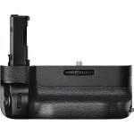 Фото - Sony Батарейный блок Sony VGC-2EM для ILCE-7II/7RII/ 7SII (VGC2EM.CE7)