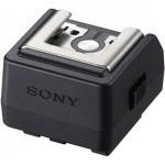 Фото - Sony Адаптер Sony ADP-AMA (Alpha-HotShoe) (ADPAMA.SYH)