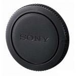 Фото - Tamron Заглушка для камеры Sony Alpha ALC-B55 (ALCB55.AE)