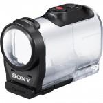 Фото - Sony Аквабокс SPK-AZ1 для экшн-камер Sony AZ1(5м) (SPKAZ1.SYH)