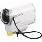Фото - Sony Защитная линза Sony AKA-HLP1 для экшн-камер (AKAHLP1.SYH)