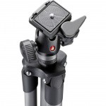 Фото  Штатив COMPACT ADVANCED BALL HEAD (MKCOMPACTADVBH)