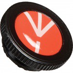 Фото -  ACCESSORY QUICK RELEASE PLATE (ROUND-PL)