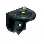 Фото - Manfrotto   Переходник Levelling Adapter for Columns in Horizontal Position (553)