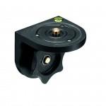 Фото -  Переходник Levelling Adapter for Columns in Horizontal Position (553)
