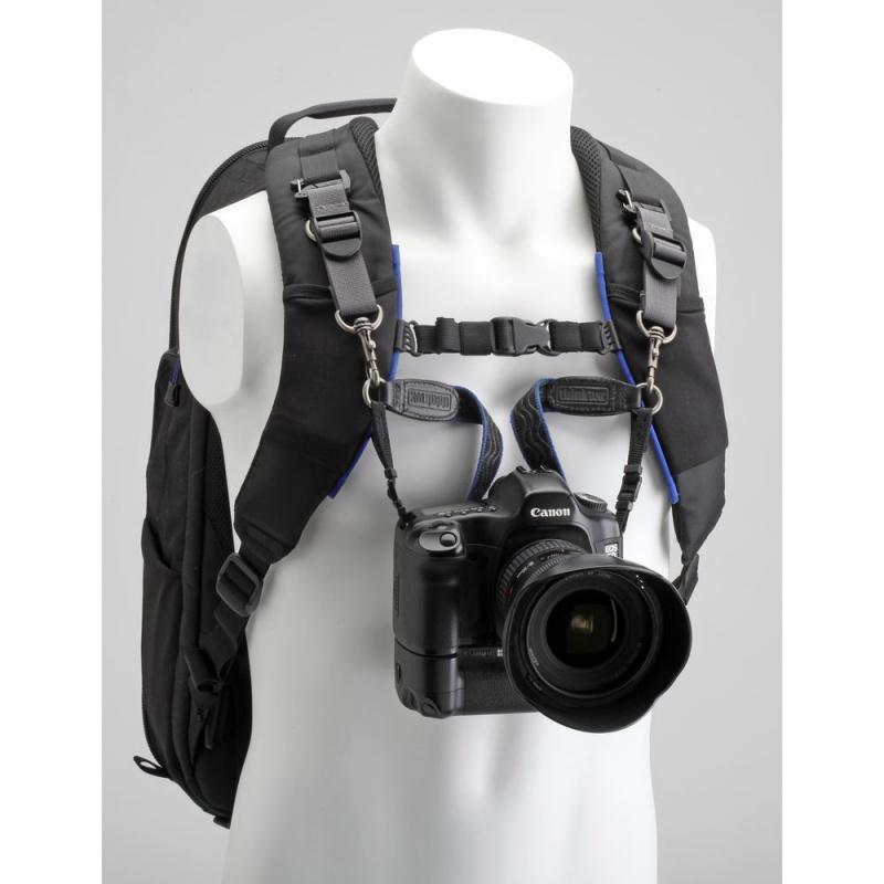 набережной какую выбрать разгрузку для фотоаппарата чем