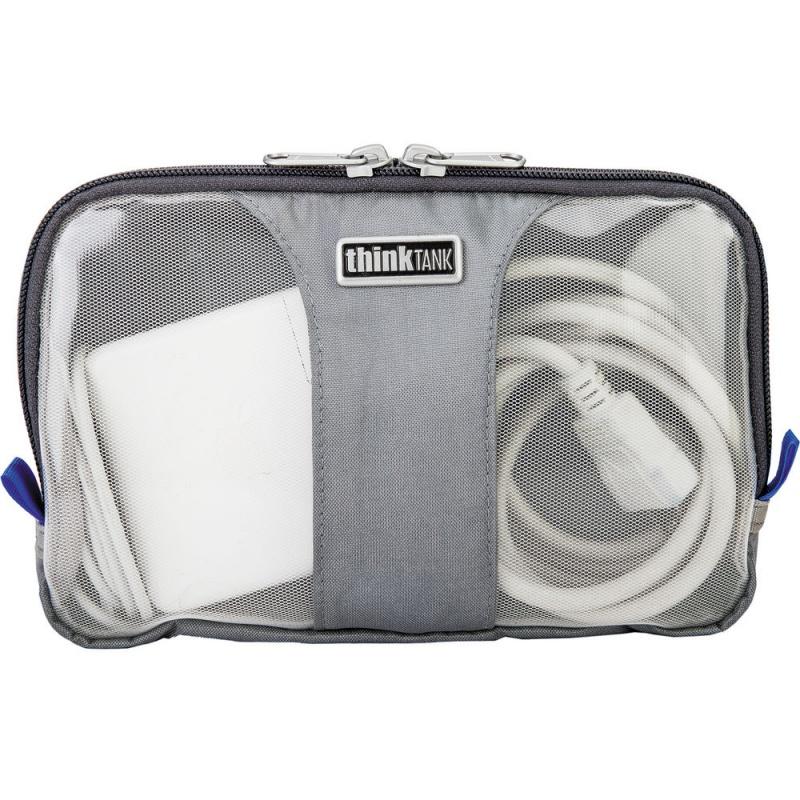 Купить - Think Tank Чехол для кабелей Think Tank PowerHouse - Pro (87453000237)