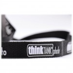Фото Think Tank Чехол для документов на шею Think Tank Credential Holder V2.0 Short (874530009761)