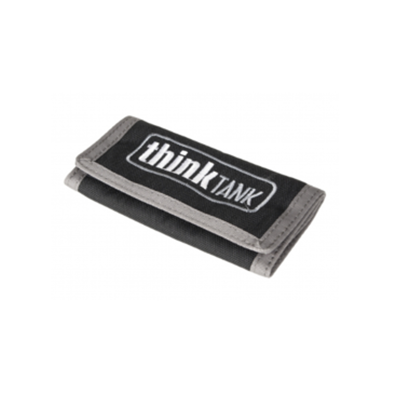 Купить - Think Tank Чехол для карт памяти Think Tank 'Promo' Pixel Pocket Rocket (87453000973)