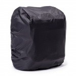Фото Think Tank Кофр Think Tank Skin Body Bag + Чехол Think Tank Travel Pouch - Small (87453000052)