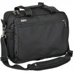 Фото -  Кофр Think Tank Urban Disguise 70 Pro V2.0 + Чехол Think Tank Travel Pouch - Small (87453000831)
