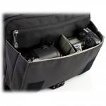 Фото  Кофр Think Tank Urban Disguise 70 Pro V2.0 + Чехол Think Tank Travel Pouch - Small (87453000831)