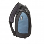 Фото - Think Tank Сумка Think Tank TurnStyle 5 Blue Slate + Чехол Think Tank Travel Pouch - Small (87453000454)