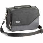 Фото - Think Tank Сумка Think Tank Mirrorless Mover 20 + Чехол Think Tank Travel Pouch - Small (874530006586)