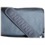Фото Think Tank Сумка Think Tank Retrospective 5 - Blue Slate + Чехол Think Tank Travel Pouch - Small (87453000744)