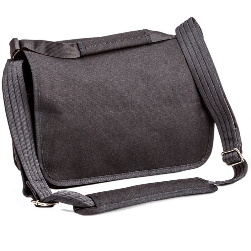 Купить - Think Tank Сумка Think Tank Retrospective 7 - Black + Чехол Think Tank Travel Pouch - Small (87453000749)