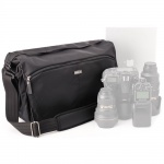 Фото - Think Tank Сумка Think Tank CityWalker 30 Black + Чехол Think Tank Travel Pouch - Small (87453000691)