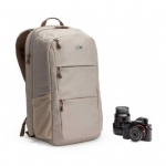 Фото - Think Tank Рюкзак Think Tank Perception Pro -Taupe (874530004476)