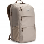 Фото - Think Tank Рюкзак Think Tank Perception Tablet - Taupe (874530004414)
