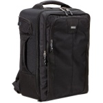 Фото - Think Tank Рюкзак Think Tank Airport Accelerator + Чехол Think Tank Travel Pouch - Small (87453000489)