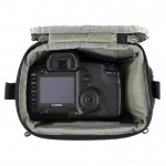 Фото Think Tank Треуголка Think Tank Digital Holster 30 V2.0 + Чехол Think Tank Travel Pouch - Small (87453000871)