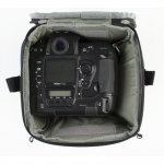 Фото Think Tank Треуголка Think Tank Digital Holster 50 V2.0 + Чехол Think Tank Travel Pouch - Small (87453000881)