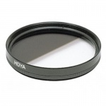 Фото - Hoya Фильтр Hoya TEK half NDX4 52mm + Салфетки Green Clean (024066018144)