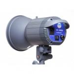 Фото -  Постоянный свет Mircopro EX-1000QL(1000вт) Radium (EX-1000QL)