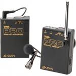 Фото -  Радиосистема Azden WLX-PRO+Радиосистема Azden WMS-PRO+I в подарок!!!