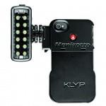 Фото -  Комплект KLYP CASE + ML120 (MKL120KLYP0)