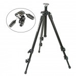 Фото -  MANFROTTO 190XDB,804RC2 (190XDB,804RC2)