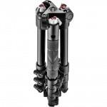 Фото  Штативный комплект Befree One Alu Kit BH Black (MKBFR1A4B-BH)