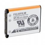 Фото - Fujifilm Аккумулятор Fujifilm NP-45 (04001126)