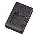 Фото - Fujifilm Зарядное устройство Fujifilm BC-45W (15991333)