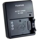 Фото -  Зарядное устройство Fujifilm BC-65N (NP-95) (16144482)