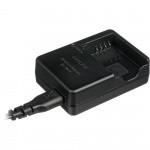 Фото - Fujifilm Зарядное устройство Fujifilm BC-W126 (16225925)
