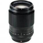 Фото - Fujifilm Объектив Fujifilm XF-90mm F2.0 Macro R LM WR (16463668)