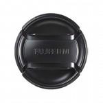 Фото - Fujifilm Крышка объектива Fujifilm FLCP-39 (16393760)